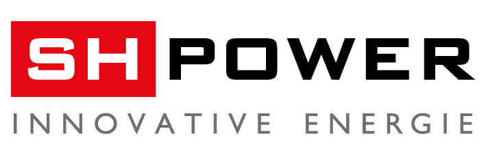 SH Power : Brand Short Description Type Here.