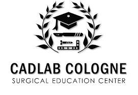 Cadlab : Brand Short Description Type Here.
