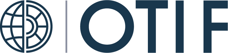 OTIF : Brand Short Description Type Here.
