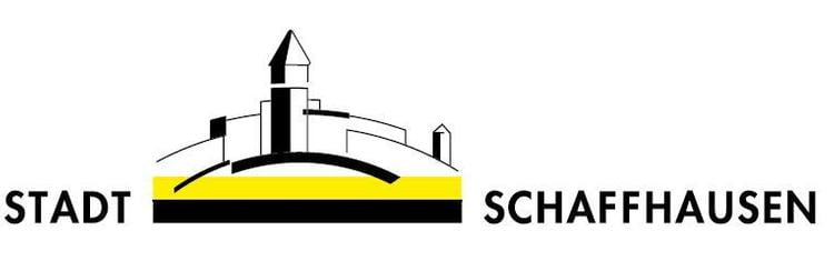 Stadt Schaffhausen : Brand Short Description Type Here.