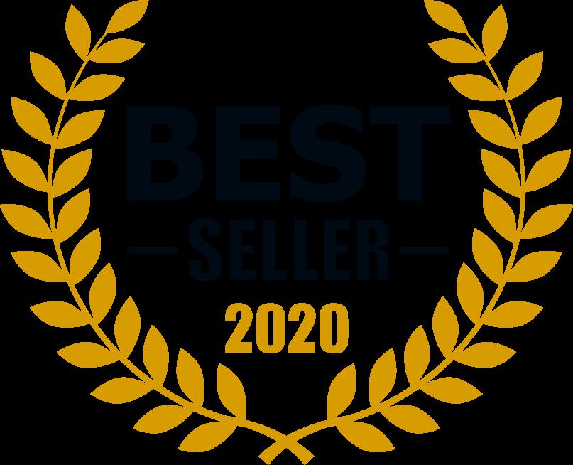 Führen auf Distanz Bestseller 2020