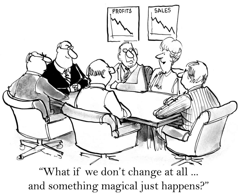 Agile Firma