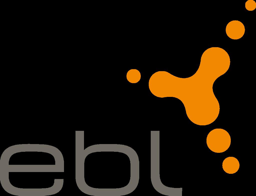 ebl : Brand Short Description Type Here.