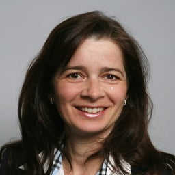 Diana Koglin