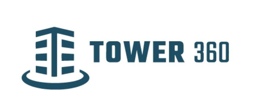 tower360 : Brand Short Description Type Here.