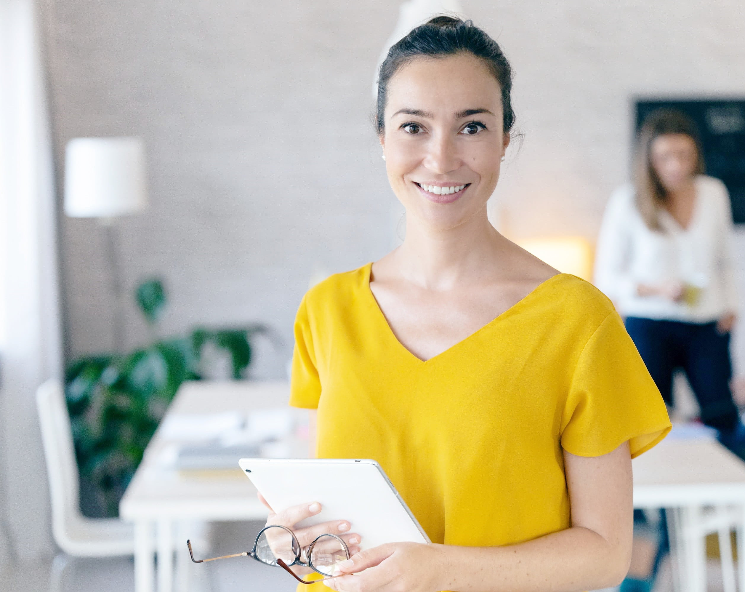 Agile Führung <br>- Online Training